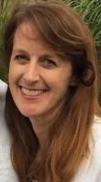 Susan Marie  Reeves
