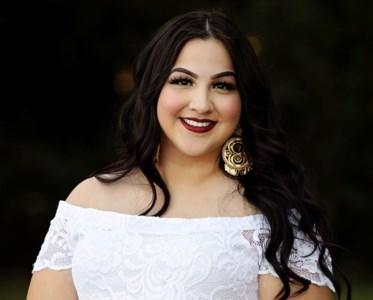 Maria Guadalupe  Corona