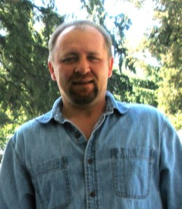 Leroy Michael  Lilley