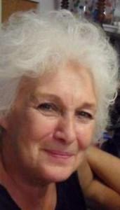Patricia A.   Crews