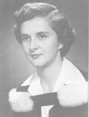 Mary Dee