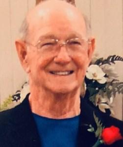 Kenneth Ray  Mathews