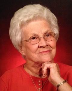 Debbie Agnes  Farley