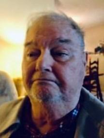 Ronald Robert  Brewer