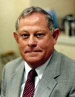 Clarence Burdette