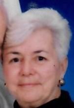 Margaret Resch