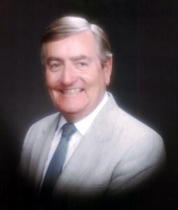 Rene Joseph  Perras