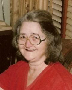 Bonnie L.  Franklin