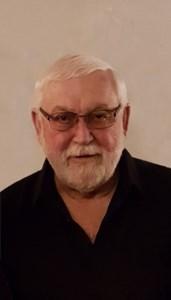 Fritz  Wortman