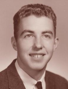 Robert L.  Kram