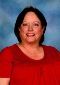 Lisa Ellen  Pantuso
