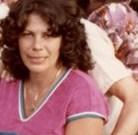 Kathleen Coffin