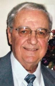 Nicholas J.  Lavorgna Sr.