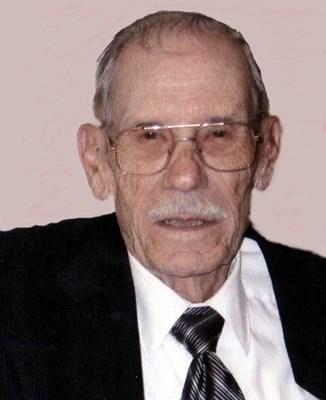 Bueford Freeman