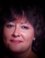 Sue Praytor
