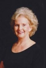 Frances Hollowell