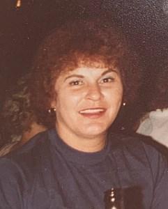 Joan R.  Ort