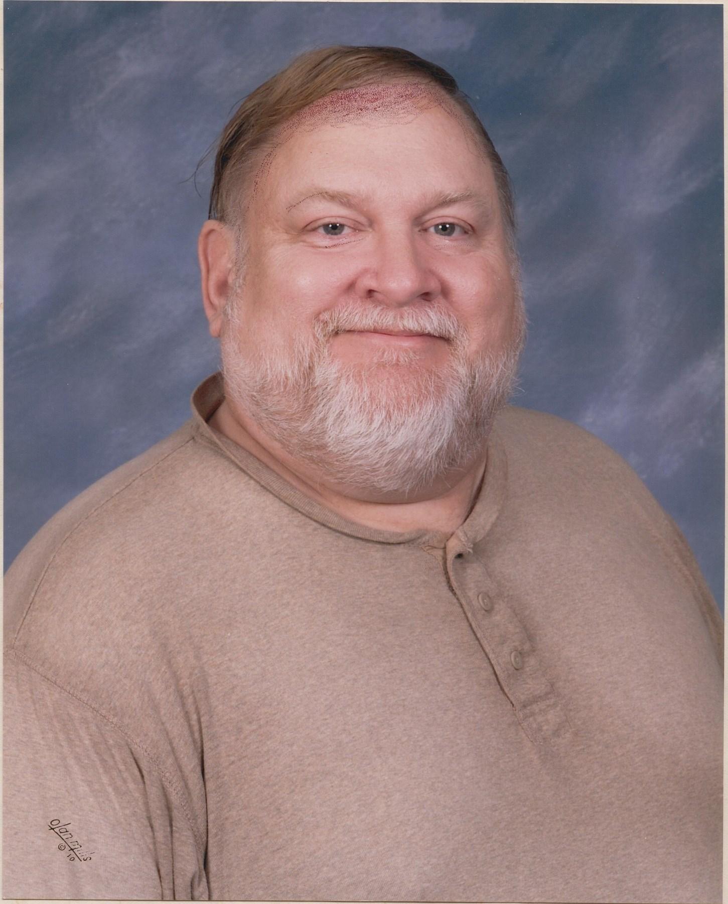 Stephen   Schkade