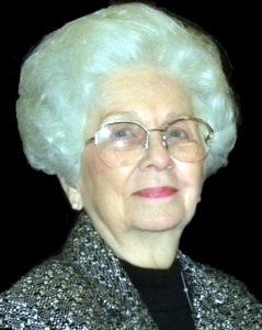 Freda Juanita  Manchaca
