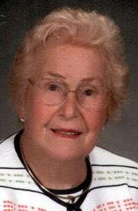 Dorothy H  Colna