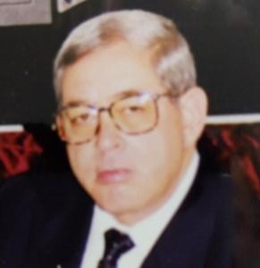 Hugo  Fernandez Lemus