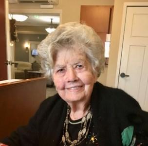 Lois Gordon  STEIGER