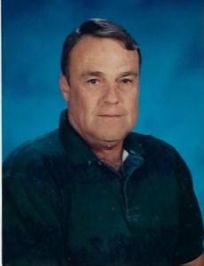 "John ""Butch"" Kermit  Willett, Jr."