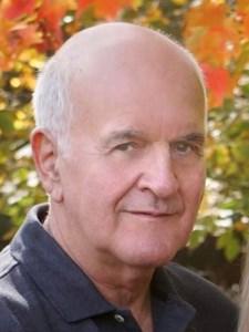 Jerry Wayne  Gauthier