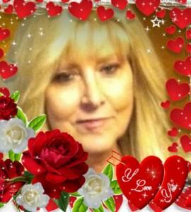 Charlotte June  Farrish