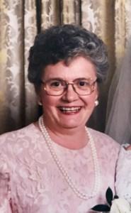 Elaine A.  Bielaga