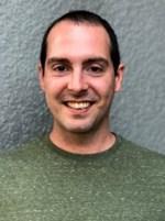 Christopher Kacerosky
