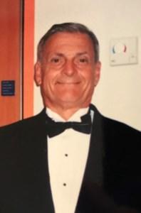 Irving  Gadonniex