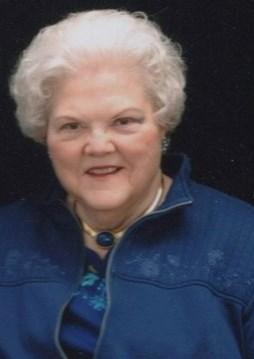 Connie Bauerle