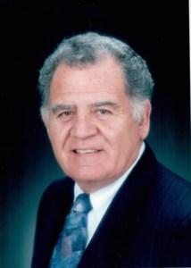 William Alfonso  Trujillo