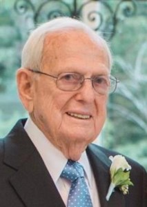 Col. Carl  Wayne  Hance, Sr., U.S. Army (Ret),
