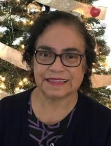 Martha Elba  Guerrero