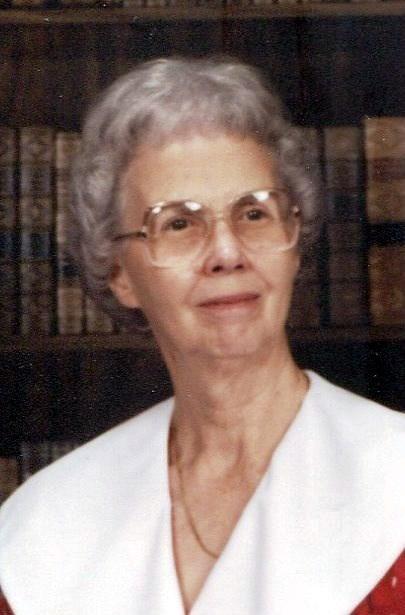 Eva Hickman Ballew Obituary - Hixson, TN