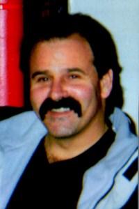 Daryl  Adams