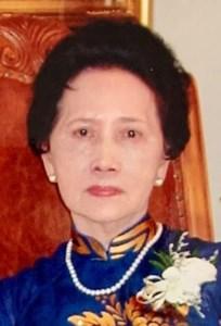 Giao Thi  Lam