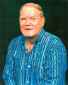 Robert Harry  Zoller Sr.