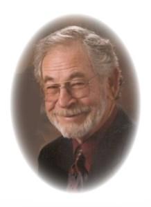Paul G  Coning