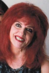 Frances A.  LoBianco