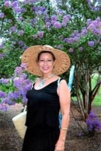Donna Lee  Willingham