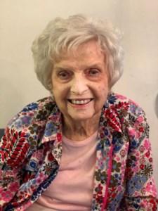 Peggy Joyce Hunt  Phillips