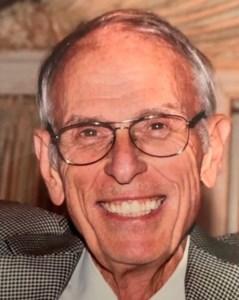 Dr. Carroll Rudolph  Shanks