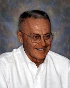Robert H.  Ericson