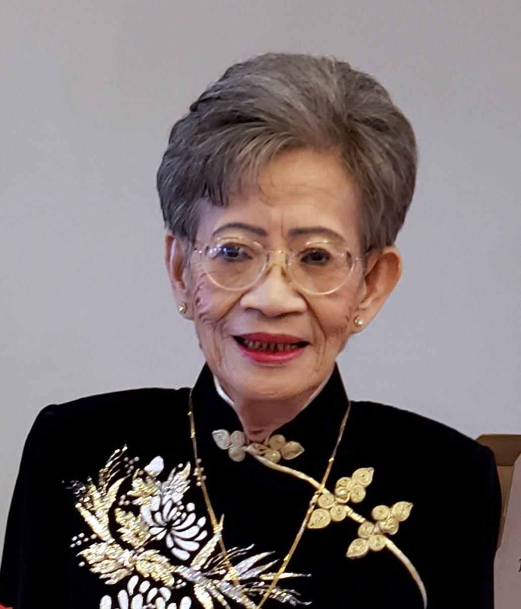 Eam Pheng  Lo