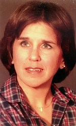 Jane Powers