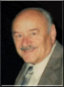 Gino Leo  Salvalaggio