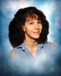 Stacy Yvette  McKinney